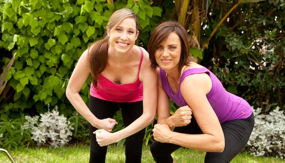 Mom daughter images for Mother daughter weekend getaways